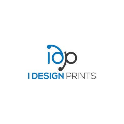Konkurrenceindlæg #297 for IDP custom logo