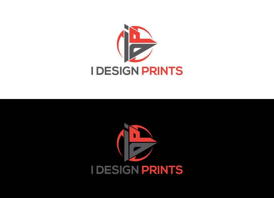 Konkurrenceindlæg #125 for IDP custom logo