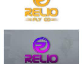#53 untuk Logo Design oleh kolygraphic