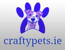 #15 untuk Logo design oleh asfandyar381