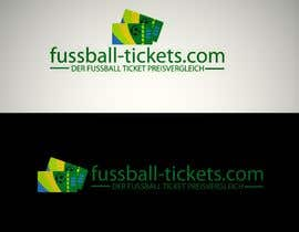 #20 for I need a new logo for my website (ticket price comparison) af rsmail3up