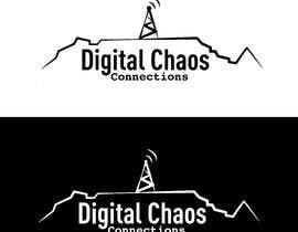 julierodrigueez tarafından Edit And Manipulate My Logo For A SUB Company Brand için no 6