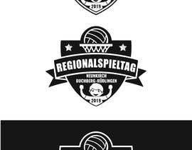 Nro 18 kilpailuun Design a Logo käyttäjältä MarboG