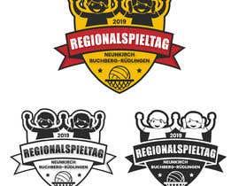 Nro 20 kilpailuun Design a Logo käyttäjältä MarboG