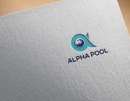 nº 50 pour Designing a logo for my business Alpha Pools par fk461701