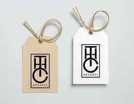 reddmac tarafından We need a professional logo for our apparel company için no 349