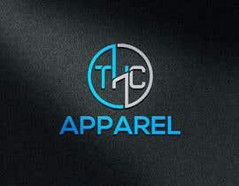 MaaART tarafından We need a professional logo for our apparel company için no 357