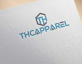 ManikHossain97 tarafından We need a professional logo for our apparel company için no 337