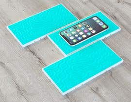 nº 99 pour Design the world's first scalable wireless charging tile par rend87