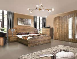 #2 cho 2. Placement of Furniture - Sheffield Bedroom bởi vungurean