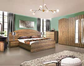#5 cho 2. Placement of Furniture - Sheffield Bedroom bởi vungurean