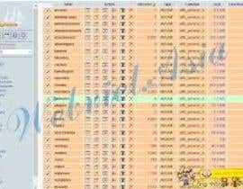 #1 untuk I need tranfer forum with big data oleh wpmobileseo