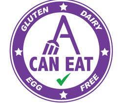 designersahadat tarafından Logo Design for home catering business için no 7