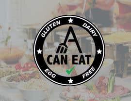 designersahadat tarafından Logo Design for home catering business için no 8