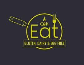 owaisahmedoa tarafından Logo Design for home catering business için no 25