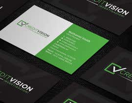 aminur33 tarafından Business card for our company için no 43