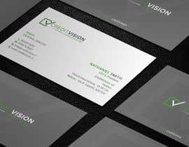 aminur33 tarafından Business card for our company için no 46