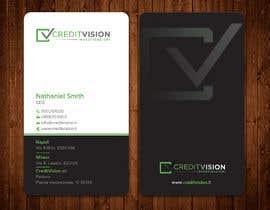 aminur33 tarafından Business card for our company için no 133