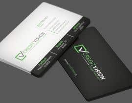 Srabon55014 tarafından Business card for our company için no 97