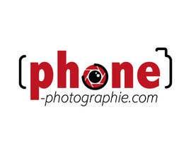 nº 20 pour Creation d'un logo pour un site e-commerce par sobhiMed