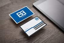 Graphic Design Inscrição do Concurso Nº245 para business card contractor