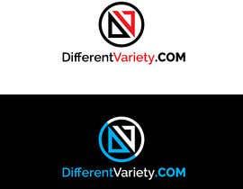 Nro 49 kilpailuun Create a logo (guaranteed) Dv käyttäjältä Ripon8606