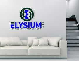 #27 untuk Logo Design Financial Service oleh mdasifmolla777