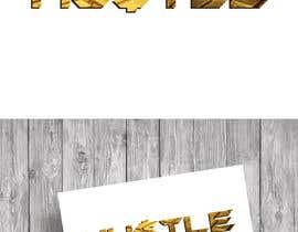Nro 17 kilpailuun Need a Minimalistic  Logo (Attention to Details) *Pics Included käyttäjältä nicoleplante7