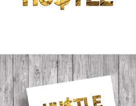 Nro 19 kilpailuun Need a Minimalistic  Logo (Attention to Details) *Pics Included käyttäjältä nicoleplante7