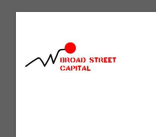 Kilpailutyö #707 kilpailussa Finance Logo