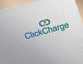 Nro 737 kilpailuun Brand logo and colours for world-first wireless charging product käyttäjältä Arifulislam4949