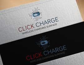 Nro 727 kilpailuun Brand logo and colours for world-first wireless charging product käyttäjältä Bronyrc2019