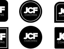 nº 34 pour Quick job - convert this logo to apple and android icon par KAMALESH0123