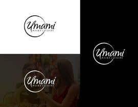 #68 for Design a logo for asian restaurant af anayahdesigner