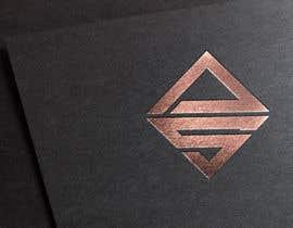nº 133 pour Create a logo for stone company par mfnur