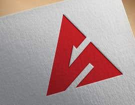 nº 204 pour Create a logo for stone company par nuralom22200