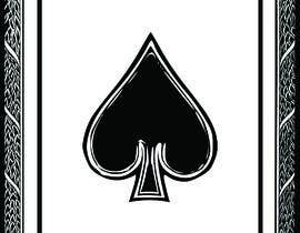 #5 for Iam looking for  20 Designs of the following topic without Letter or words: Poker by edrianventura