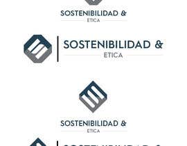 #124 para RE-NAMING and LOGO UPDATE por s01745222237