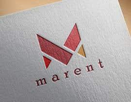 graphics1111 tarafından Logo for a online market place - için no 10