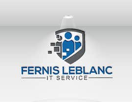 #87 for Business Logo Design - 02/03/2019 09:07 EST af aktherafsana513