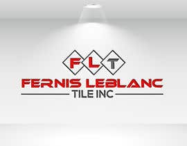 nº 57 pour Business Logo Design for FLT par designmela19