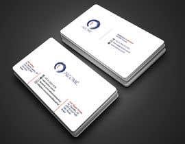 #292 cho Restaurant Business Card bởi shahin0990990