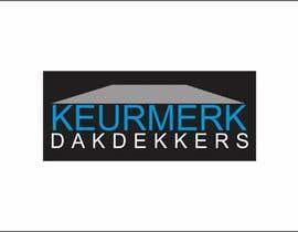 nº 15 pour I need a logo for a  quality mark for roofer company par piter25