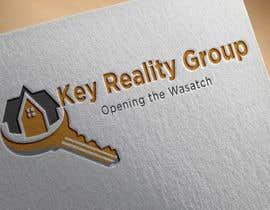 #312 for Real Estate Company Logo af hmhridoy626