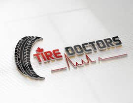#908 para Graphic Design - Modernize a logo por sadhinbangla