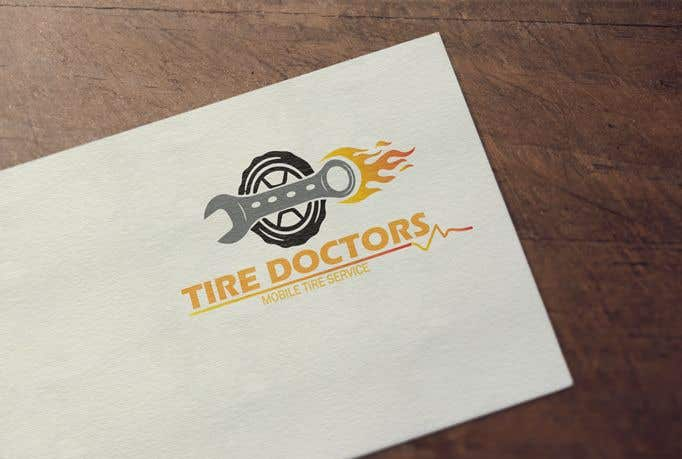 Inscrição nº 27 do Concurso para Graphic Design - Modernize a logo