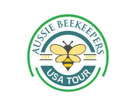 #155 for Ongoing work for Aussie Beekeepers Tour USA 2019 -- 2 af HashamRafiq2