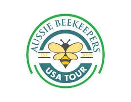 #178 for Ongoing work for Aussie Beekeepers Tour USA 2019 -- 2 af HashamRafiq2