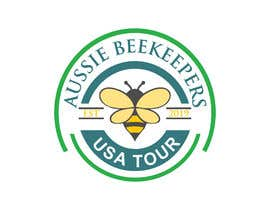#181 for Ongoing work for Aussie Beekeepers Tour USA 2019 -- 2 af HashamRafiq2