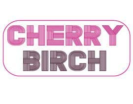#60 cho Brand Expert Needed - UI\Theme + logo for Cherry Birch bởi rakibul151752